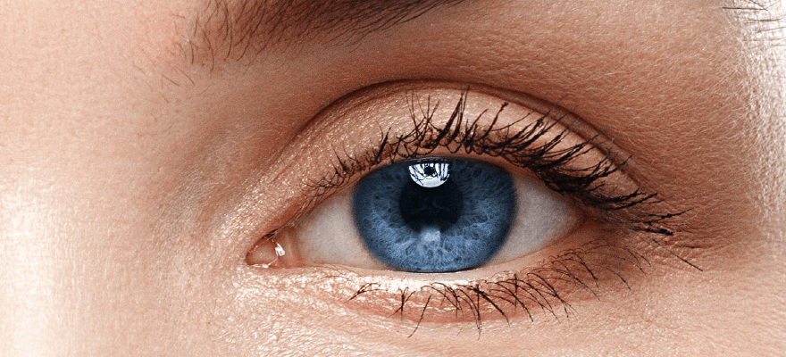 d7ec59c82 Farebné kontaktné šošovky | Šošovky-Online