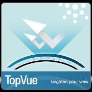 topvue - technológia aquamax