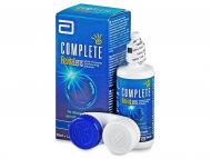 Roztoky na kontaktné šošovky - Roztok Complete RevitaLens 60ml