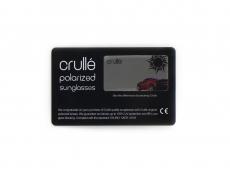 Crullé A18008 C1
