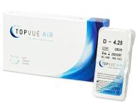 TopVue Air (1 šošovka) - Starší vzhľad