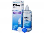 ReNu MPS Sensitive Eyes 360ml  - Čistiaci roztok