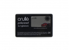 Crullé A19004 C1