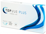 Homepage: images alt - TopVue Plus