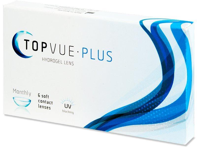 Starší vzhľad - TopVue Plus (6 šošoviek)