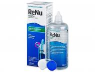 Roztoky Renu MultiPlus - ReNu MultiPlus 240ml