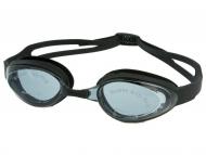 Príslušenstvo - Plavecké okuliare čierne
