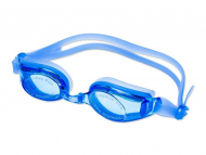 Okuliare - Plavecké okuliare Alensa modré